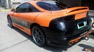 mitsubishi 2000 mitsubishi eclipse 2000 car for sale tsikot com 1 classifieds