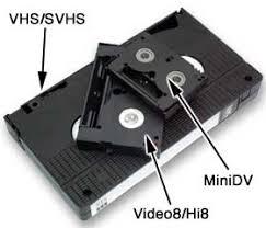 dv cassette tvnt net le forum de la tnt cherche infos sur camescope sony