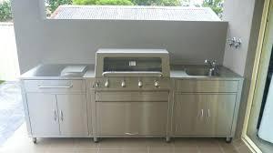 stainless steel cabinets ikea outdoor kitchen stainless steel cabinet doors kitchen cabinets ikea