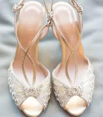 chaussure de mariage chaussure mariage 2017 les plus belles chaussures de mariée