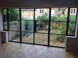 Blinds For Patio French Doors Patio French Doors With Built In Blinds Kapan Date