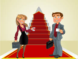 102 steps how to be a successful real estate agent guide