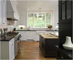 white kitchen island with black granite top white kitchen island with black granite top special offers