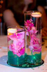 vase rentals vases floral events