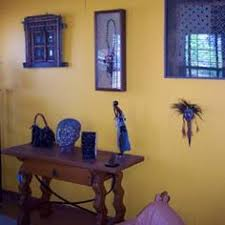 Interior House Painter Glenview Chicago Painters Painting Contractors Chicago Pinterest