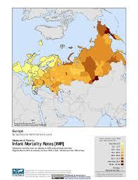 Azimuthal Map Maps Poverty Mapping Sedac