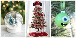 grolier disney decorations uk psoriasisguru