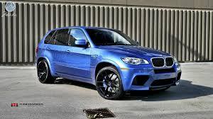 Bmw X5 Blue - bmw er x5 e70 bmw one love pinterest bmw bmw cars and bmw x5