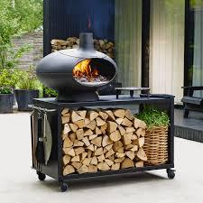 accessoires cuisine paris décoration accessoires cheminee en fonte 38 paris accessoires