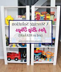 ikea toy storage hacks big toy storage toys model ideas