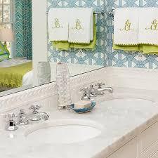Jack And Jill Bathroom Jack And Jill Bathroom Pocket Doors Design Ideas