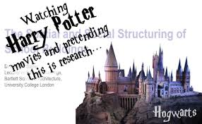 teaching and learning practices at hogwarts the role of the