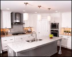 Diamond Reflections Cabinetry by Diamond Kitchen Cabinets Leeton Kitchen Cabinets In Maple
