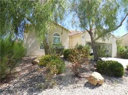 homes for rent in sun city anthem in henderson nv