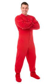 footie pajamas halloween costumes grey wolf halloween costume fleece footed pajamas ready to
