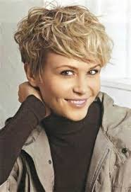 29 best hair images on pinterest hairstyles short hair and make up