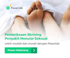 cara yang benar menggunakan kondom manfaat dan resiko ini akan kamu rasakan ketika berhubungan intim