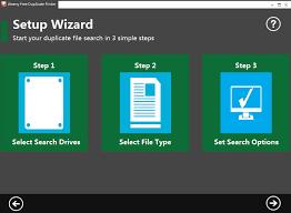 free finder free duplicate finder