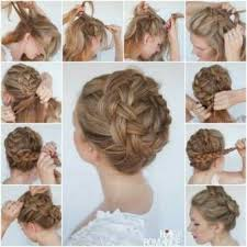 hair styliest eve 9 best hairstyles 4 any occasions images on pinterest hairdos