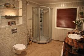 shower stall houzz