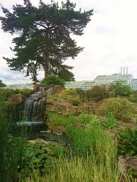 Royal Botanic Gardens Kew by Royal Botanical Gardens U2013 Kew U2013 Col Turner Landscapes