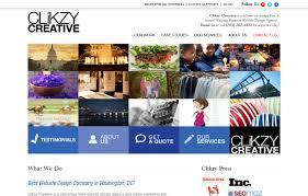 online home design jobs uncategorized online design work from home interesting within