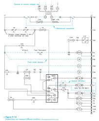 control circuits schematic diagrams wiring diagrams and reading
