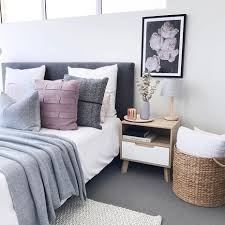 bedroom decor decoration deco and looking ideas for decorate a bedroom check more at petit pepa