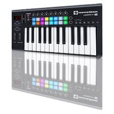 minimalist keyboard 2016 best midi keyboards under 100 music matter