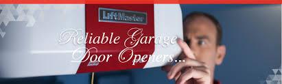 Legacy Overhead Garage Door Opener by Garage Door Openers U0026 Accessories Toledo Ohio Overhead Door