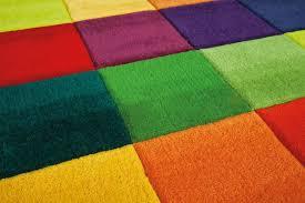 tappeti in gomma per bambini tappeti per bambini roma centro moquette contract