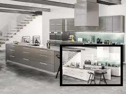 all wood kitchen cabinets made in usa kitchen cabinets solid wood kitchen cabinets solid