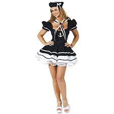cheap pin up sailor dress find pin up sailor dress deals on line