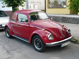 pink punch buggy car punch buggy game images