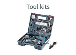 power u0026 hand tools store buy power u0026 hand tools online at best