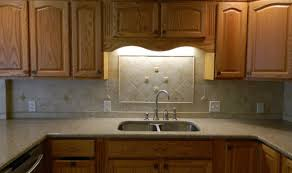 Kitchen Cabinets Affordable by Acclaim Kitchen Cabinets Affordable Prices Tags Kitchen Cabinets