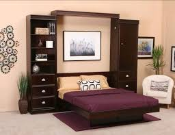 bedroom modular bedroom furniture 10510461018201710 modular