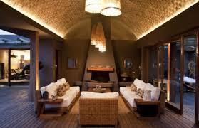 residential lighting design residential lighting design sök på google lighting design