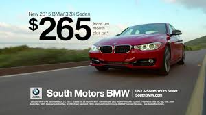 bmw financial payment south motors bmw in miami bmw 320i sedan television commercial
