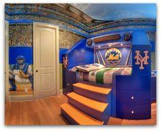 Pirate Themed Kids Room by Find Inspiration To Create The Most Luxurious Bedroom For Boys