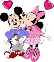 mickey minnie mouse graphic animated gif graphics mickey