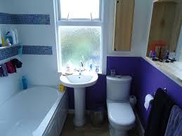 cool new bathroom u2013 andrew kenyon photography