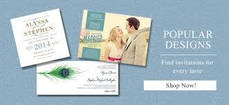Wedding Invitations Under 1 Wedding Stationery Store Wedding Invitations Save The Dates
