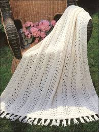 wedding gift knitting patterns 237 best knitting patterns images on knitting toys