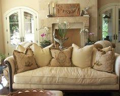french country living room ideas 20 dashing french country living rooms french country living