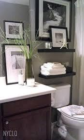 powder room bathroom ideas make a statement in your powder room hgtv ideas for small powder