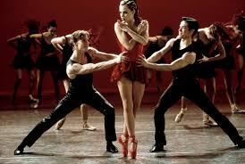 the ultimate dance movie trivia trivia quiz livingly