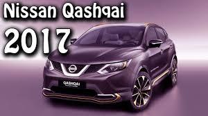 nissan qashqai youtube 2016 2017 nissan qashqai u0027premium u0027 edition youtube