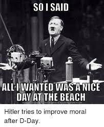 Hitler Meme Generator - 25 best memes about sports meme generator sports meme