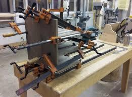 Cabinet Assembly Wedged Walnut Cabinet Heirloom Furniture Build U2013 Emerald Seven